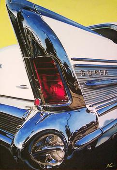 1958 Buick Super Riviera coupe.JPG