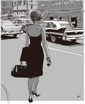 1958 cadillac sedan deville.jpg