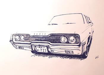 1963 Dodge Monaco Stationwagon.JPG