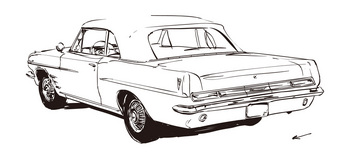 1963 pontiac lemans.jpg