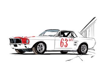 1967 Shelby Trans Am notchback.jpg