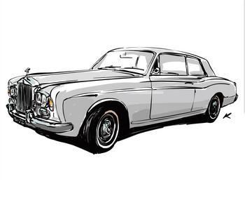 1973 Rolls Royce Corniche.jpg