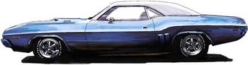 1975 Dodge Challenger _Painter.jpg