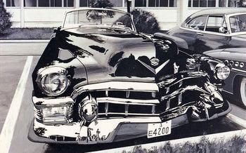 53-Cadillac Series 62 Sedan.jpg