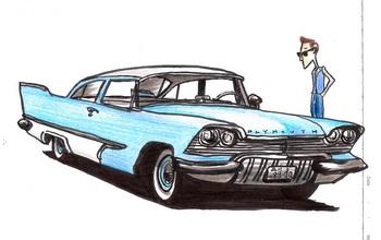 57-Plymouth Savoy.jpg