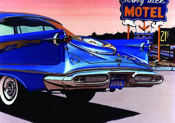 57_Chrysler Imperial.jpg