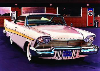 57_Plymouth Fury Hardtop Coupe.jpg