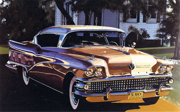58-Buick Limited.jpg