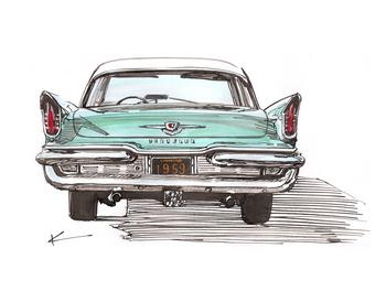 59-Chrysler.jpg