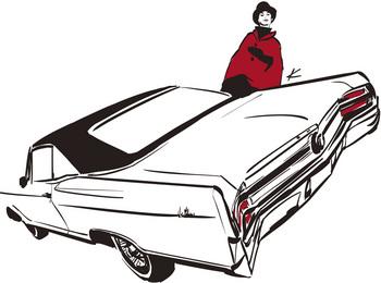 65-Buick Wildcat.jpg