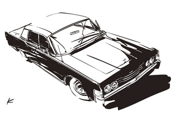 65-Lincoln Continental.jpg