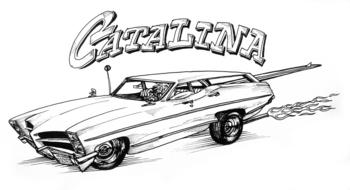 66-Catalina.JPG