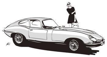 66-Jaguar E-type.jpg