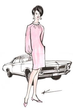66-Pontiac.jpg