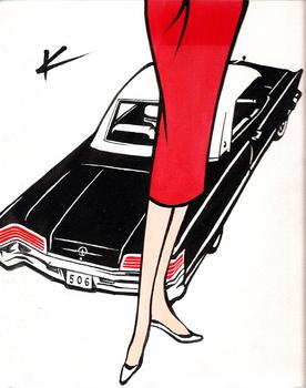 66 Chrysler.jpg
