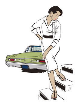 68-Chrysler Newport.jpg
