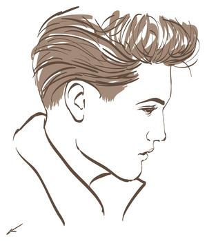 Elvis Presley_3.jpg