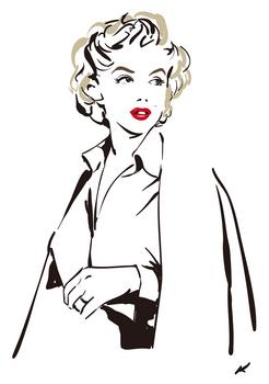 Marilyn Monroe_15.jpg