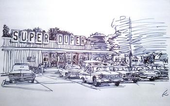 SUPER DUPER.JPG