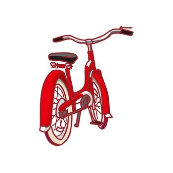 Schwinn Bicycle.jpg