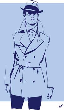 Trench coat_2.jpg