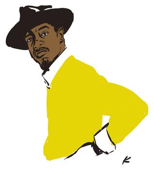 Yellow knit.jpg