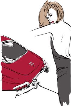 jaguar&women.jpg